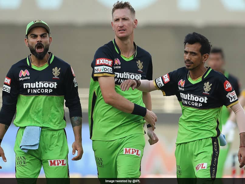 "IPL 2020, RCB vs CSK: Virat Kohli Says RCB Bowlers ""Weren ..."