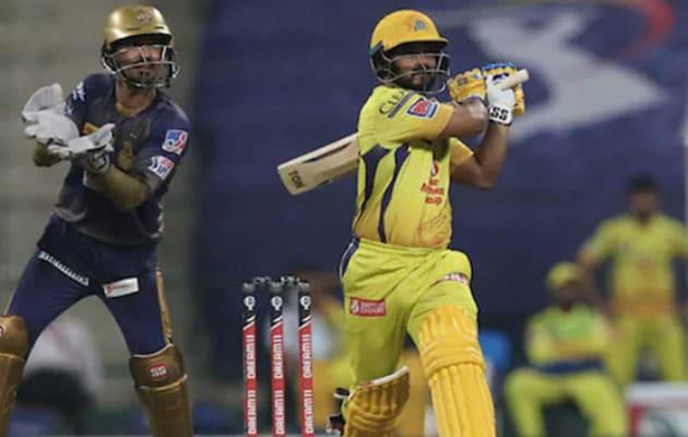 CSK vs KKR IPL 2021 Final आज: कहां, कब और कैसे ऑनलाइन देखें कोलकाता और चेन्नई का धमाकेदार फाइनल मैच