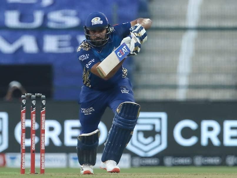 """Rohit Sharma Fit Again Is """"Best News"""" For Indian Cricket, Says Sunil Gavaskar"""