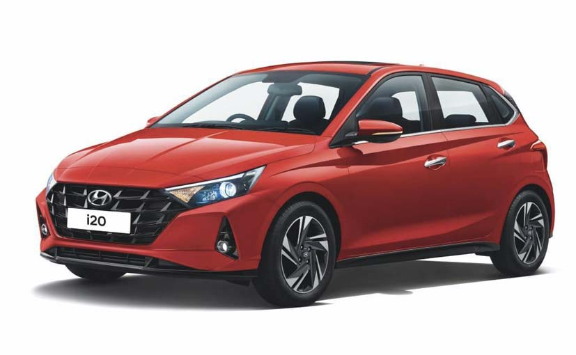 Planning To Buy The Hyundai i20? Here Are Some Pros And Cons