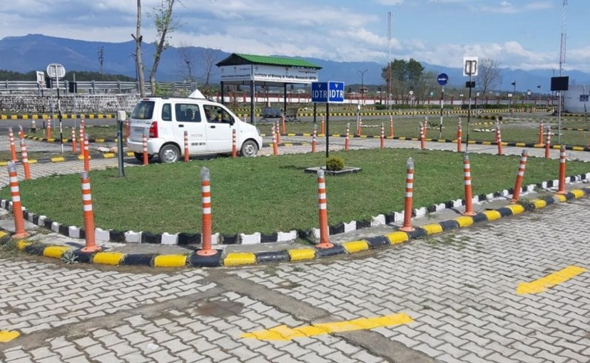 Maruti Suzuki has deployed the new HAMS technology at its Automated Driving Test Centre, in Dehradun