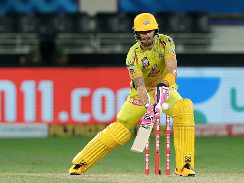 Indian Premier League, Chennai Super Kings vs SunRisers Hyderabad Face-Off: Faf Du Plessis vs Bhuvneshwar Kumar | Cricket News