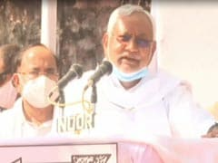 Thorny Reservation Issue Shows Differences Between BJP, Nitish Kumar