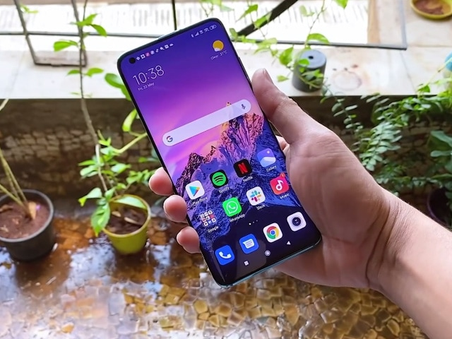 Video : Amazon Sale Offers: iPhone 11, Mi 10, OnePlus 7T, And Other Best Phones With Big Diwali Discounts