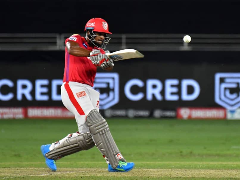 IPL 2020, KXIP vs SRH, Kings XI Punjab vs SunRisers Hyderabad Face-Off: Nicholas Pooran vs Rashid Khan