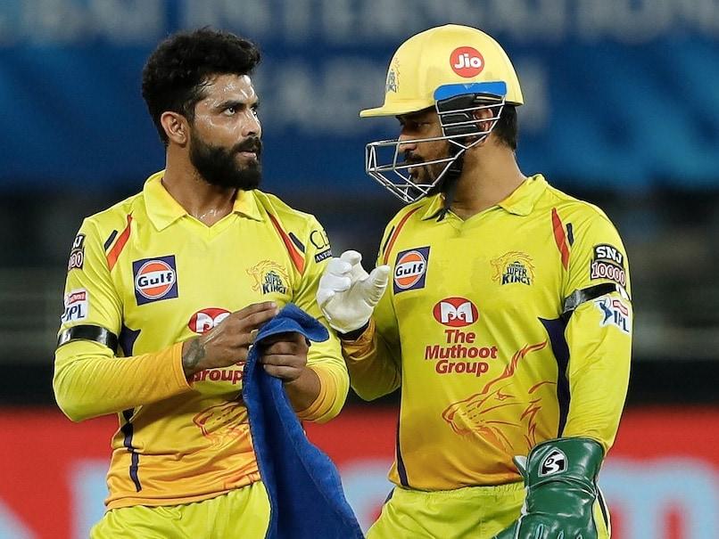 CSK vs SRH, IPL 2020: क्या हैदराबाद सुधार पाएगा सीएसके के खिलाफ रिकॉर्ड, जानिए पिच रिपोर्ट से लेकर तमाम आंकड़े