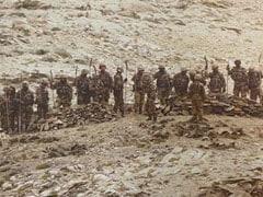 भारत की उत्तरी सीमा पर चीन ने की 60,000 सैनिकों की तैनाती, अमेरिकी विदेश मंत्री ने कहा