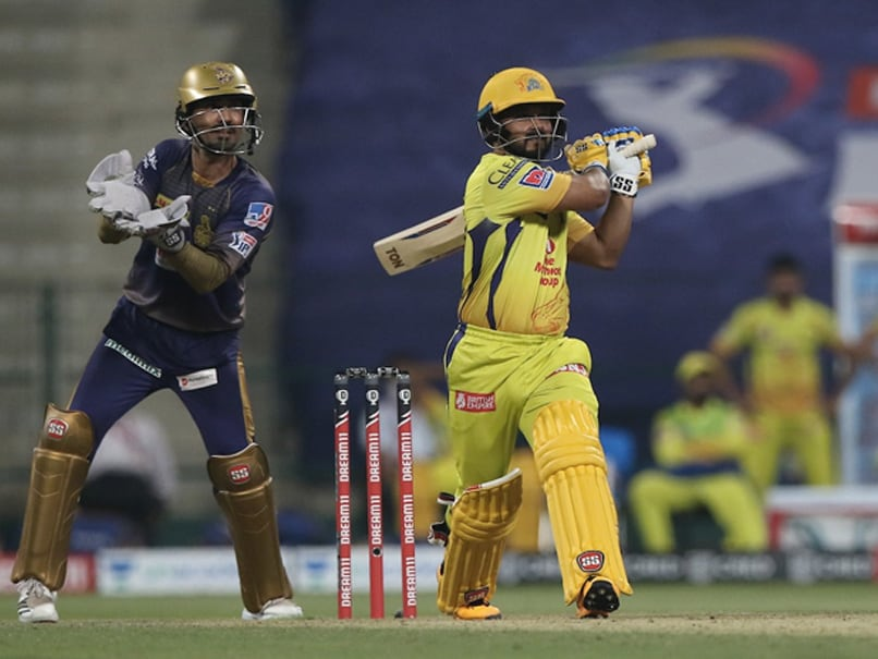 """IPL 2020: Virender Sehwag Says Some Batsmen In Team """"Think Of CSK As A Government Job"""""""