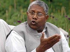 बिहार चुनाव: दो दशक तक विधायक रहे दिग्गज और पूर्व CM के बीच सियासी दंगल का अखाड़ा बनी इमामगंज सीट