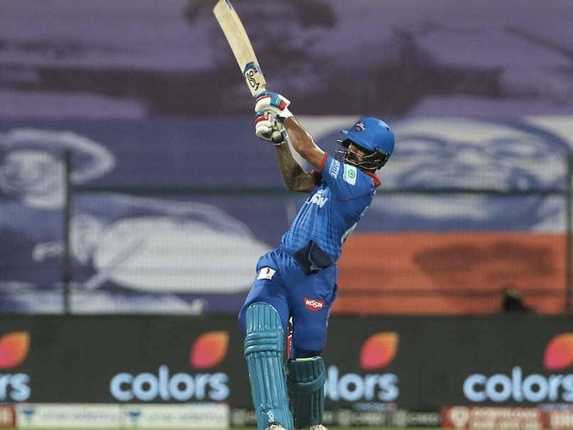 IPL 2020, Indian Premier League, Delhi Capitals vs Rajasthan Royals Face-Off: Shikhar Dhawan vs Jofra Archer