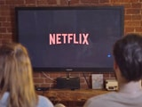 Video : Netflix To Offer Free Weekend Trials, Starting In India