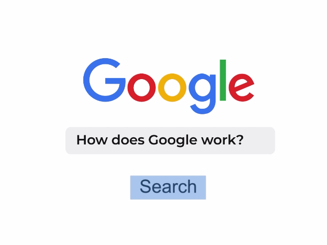 Video : Ever Wondered How Google Works? | Everything You Need To Know About Search Engines | Elemental Ep 6