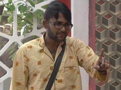 <i>Bigg Boss 14</i>: After Jaan Kumar Sanu's Remark On Marathi Language, TV Channel Apologises