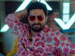 अभिषेक बच्चन और राजकुमार राव की फिल्म LUDO का ट्रेलर रिलीज, अनुराग बसु ने बताई रिलीज डेट