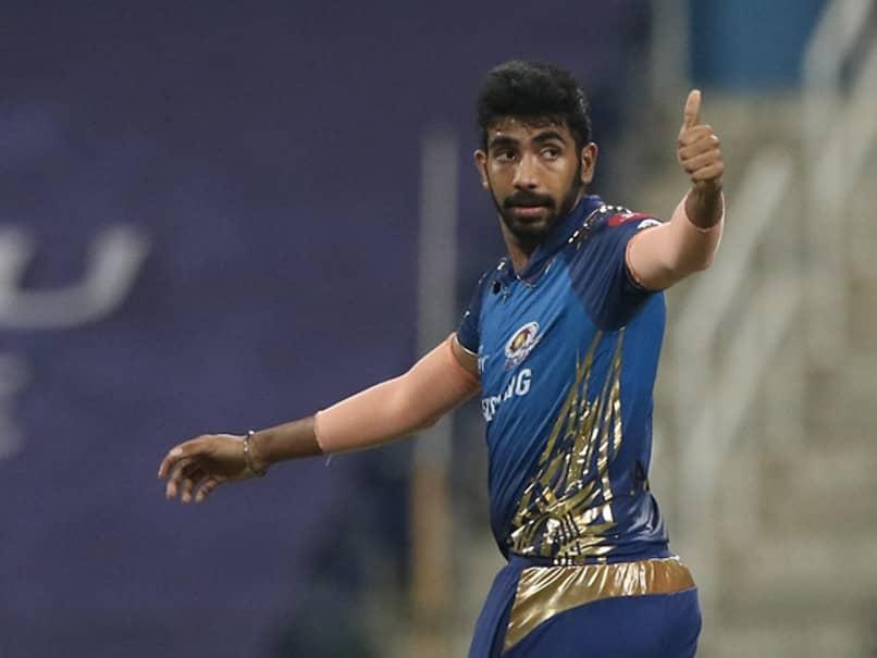 IPL 2020, MI vs KKR, Mumbai Indians vs Kolkata Knight Riders Face-Off: Jasprit Bumrah vs Eoin Morgan
