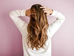 आर्गन ऑयल से बने ये प्रोडक्ट्स बालों के लिए हैं फायदेमंद, जानें इनके बारे में