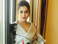 What Kajol Shared After Brother-In-Law Anil Devgan's Death
