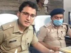 बिहार: पूर्णिया के शक्ति मलिक हत्याकांड का खुलासा, सात गिरफ्तार