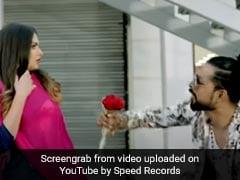 हिमांशी खुराना के पंजाबी सॉन्ग 'प्लाजो' का यूट्यूब पर तहलका, 21 करोड़ से ज्यादा बार देखा गया Video