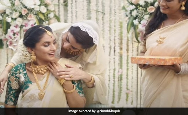 Ad Bodies Support Tanishq, Demand Action Against 'Intimidating Behavior'