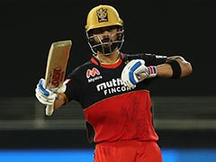 """Got What We Wanted"": Virat Kohli Happy With Royal Challengers Bangalore's New Additions. Watch"