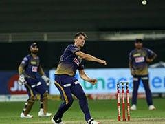 KKR vs RR, IPL 2020: केकेआर की 60 रन से बड़ी जीत, राजस्थान प्ले-ऑफ की दौड़ से बाहर