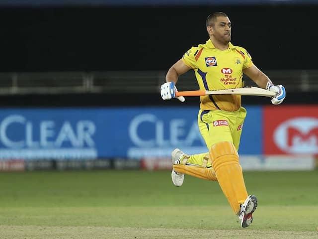 Indian Premier League, SunRisers Hyderabad vs Chennai Super Kings Face-Off: Rashid Khan vs MS Dhoni   Cricket News