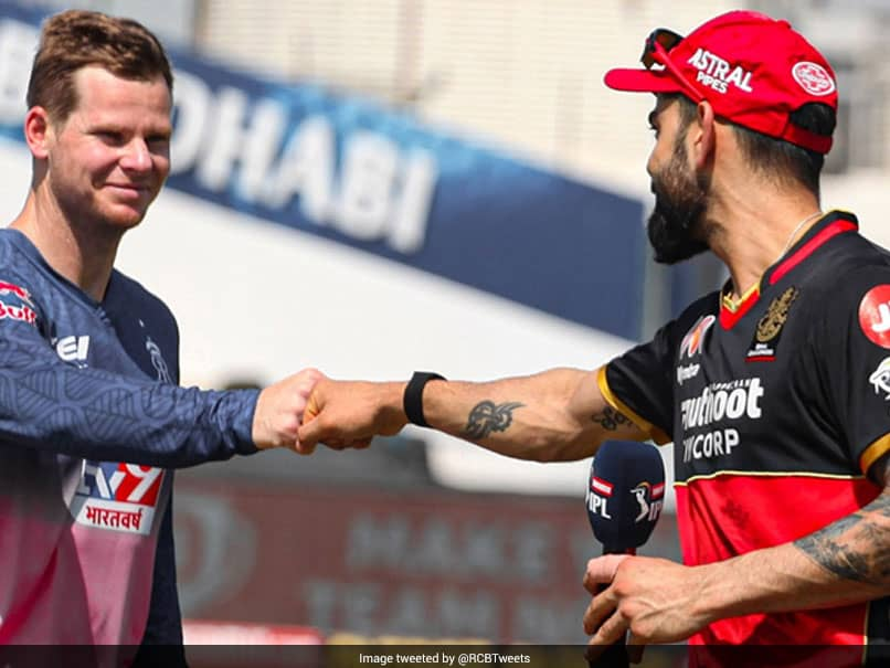 IPL 2020, Indian Premier League, Rajasthan Royals vs Royal Challengers Bangalore Preview: RCB Wary Of Tripping Up Again, RR Need Points