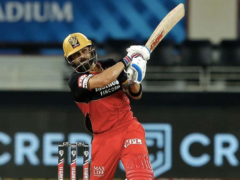 KKR Vs RCB: विराट कोहली ने IPL में हासिल किया खास मुकाम, यह रिकॉर्ड बनाने वाले दूसरे बल्लेबाज बने