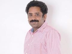 """""""Life In Danger"""": Tamil Director Amid Muttiah Muralitharan Biopic Row"""