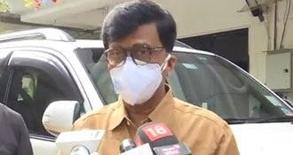 BJP ने वीर सावरकर के नाम पर किए हमले तो शिवसेना ने किया पलटवार- 'अब तक भारत रत्न क्यों नहीं दिया?'