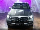 Video : Sponsored: Mercedes-Benz GLE: भरपूर जगह और आराम