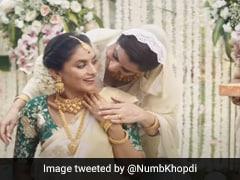 Tanishq Ad Pulled Amid Trolling; Boycott Call Divides Internet