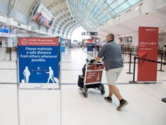 Almost 200 European Airports Face Insolvency, Says Airports Body