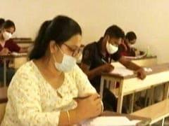 तमिलनाडु: छात्रों को मिली राहत, राज्यपाल ने मेडिकल कॉलेजों में 7.5% आरक्षण वाले बिल को दी मंजूरी