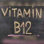 Hre're 5 Vitamin B12 Foods To Your Diet This Winter