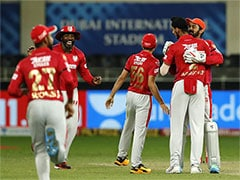 IPL 2020, Indian Premier League, Kings XI Punjab vs Rajasthan Royals Preview: KXIP Look Unstoppable, RR Need To End Their Run