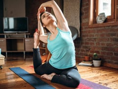 World Asthma Day 2021: 5 Yoga Poses Asthma Patients Can Do Safely