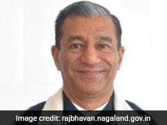 Former CBI Director Ashwani Kumar Dies By Suicide At Shimla Home: Cops