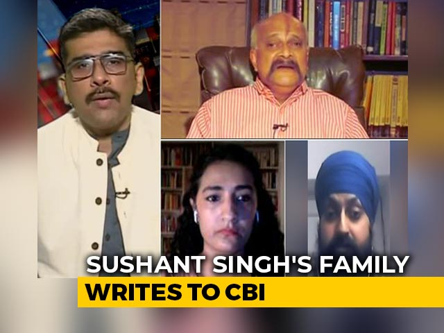 Video : Murder Vs Suicide: Why Is The Debate Over Sushant Rajput's Death Still Unsettled?