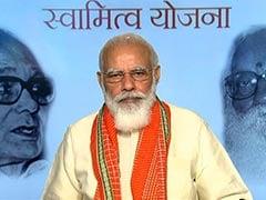 PM Narendra Modi Address Updates: जब तक दवाई नहीं, तब तक ढिलाई नहीं : पीएम मोदी