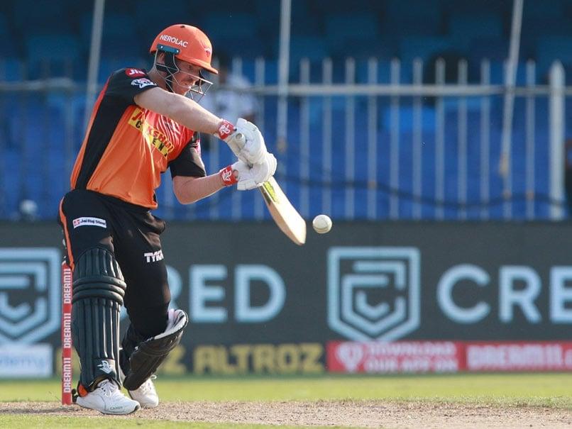 Bhuvneshwar Kumar ruled out of remainder of IPL 2020 due to injury