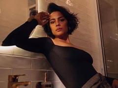 <i>A Suitable Boy</i> Actress Shahana Goswami Reveals Why She Moved Back To Mumbai From Paris
