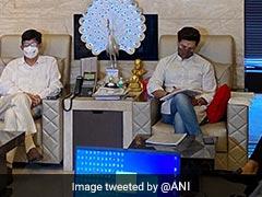 क्या बीजेपी नीतीश कुमार को पछाड़ना चाहती है? चिराग पासवान का फैसला किस ओर कर रहा इशारा...