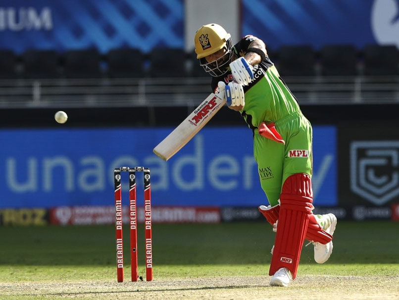 IPL 2020: Virat Kohli Becomes 5th Player In Indian Premier League, 3rd Indian To Achieve This Feat