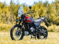 Two-Wheeler Sales December 2020: Royal Enfield Sales Grow 37 Per Cent