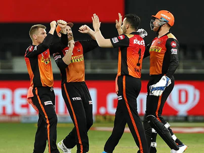 SRH vs RR: Know All About How To Watch Live Telecast Of IPL 2020