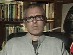 Will Fight Politically, Legally For Restoration Of Articles 370, 35-A: Omar Abdullah