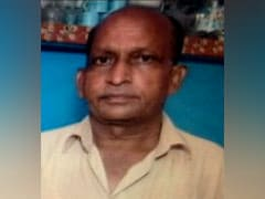 Delhi Ambulance Driver, A Covid Warrior, Dies Of Coronavirus