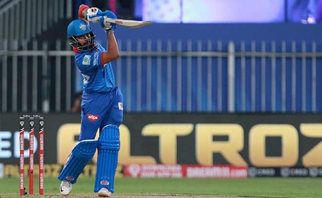 DC vs KKR, IPL 2020: दिल्ली कैपिटल्स ने केकेआर को दी 18 रन से मात